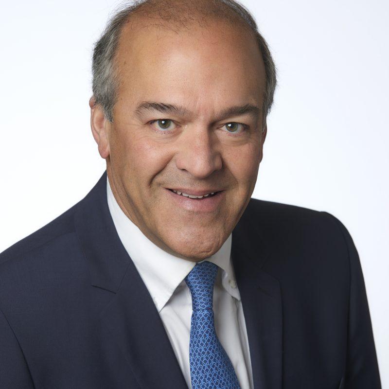 Claude Choquette