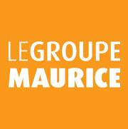 groupe_maurice-logo
