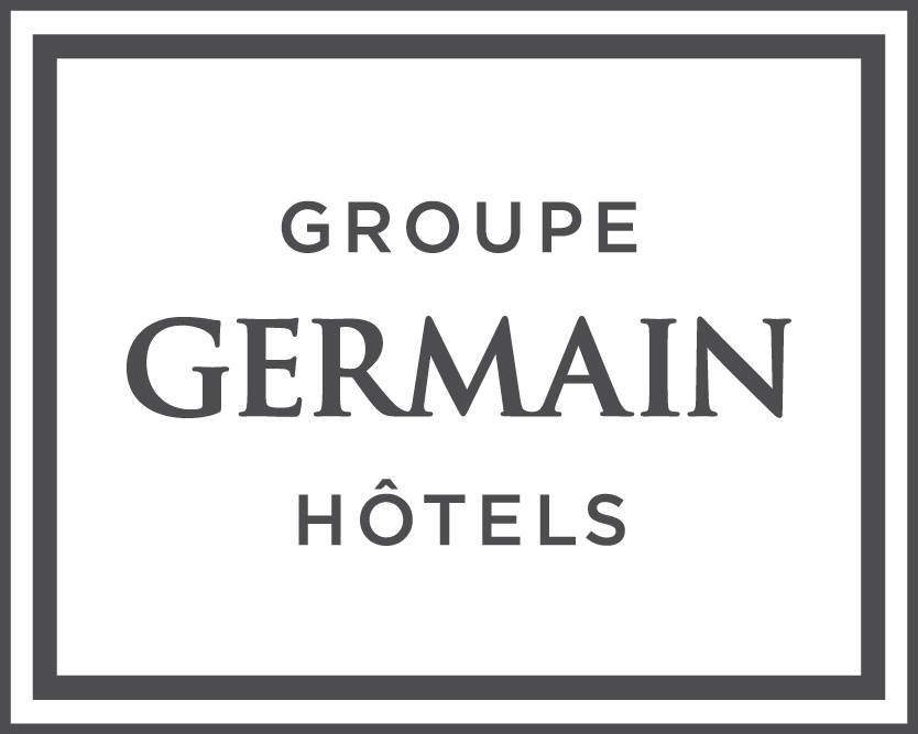 logo-groupe_germain