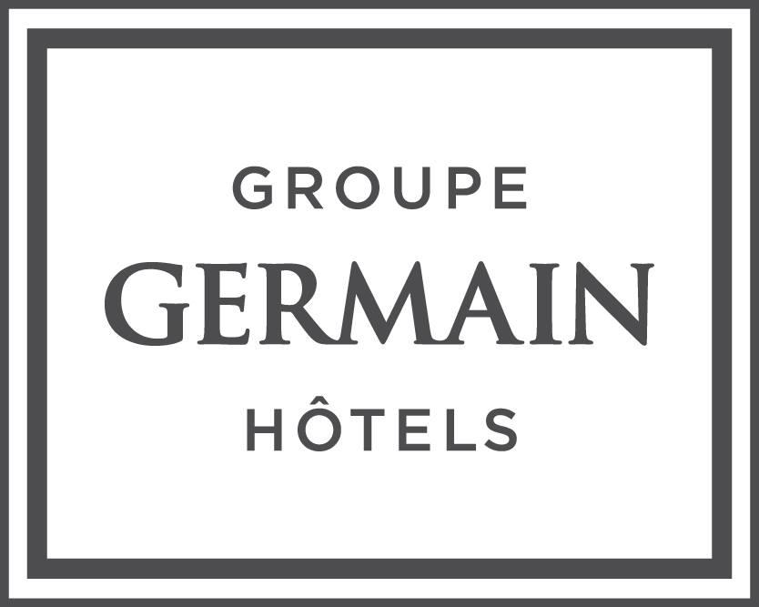 logo-groupe_germain