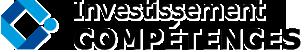 logo-investissements-competences