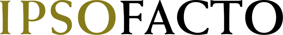 logo-ipsofacto