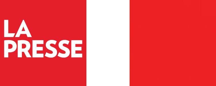 logo-la-presse-radio-canada