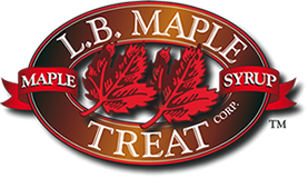 logo-lb_maple_treat